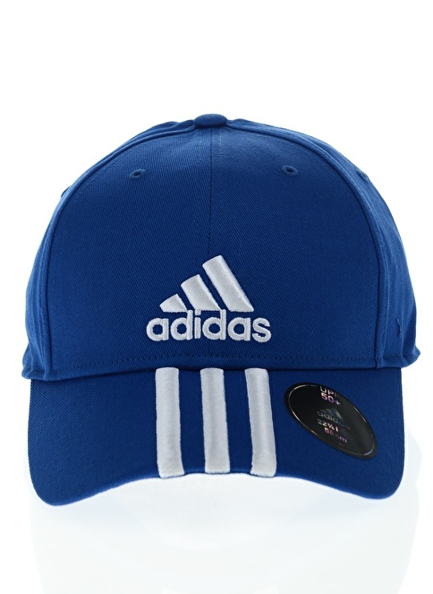 adidas Şapka Pembe